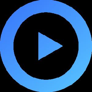 formed app logo