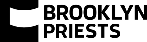 Brooklyn Priests logo